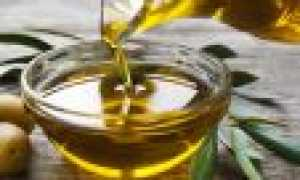 Как выбрать качественное оливковое масло: советы по выбору натурального продукта