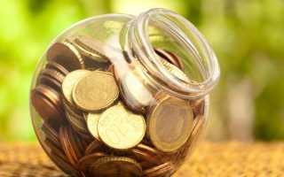 АО НПФ «Телеком-Союз»: рейтинги, условия, доходность, страхование, отзывы