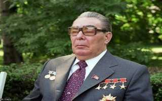 Дело Моспродторга: как воровали в СССР