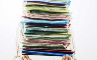 Чем отличается выписка из ЕГРП от выписки из ЕГРН: объясняет юрист