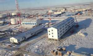 Сколько зарабатывают строители на севере: условия работы и зарплаты