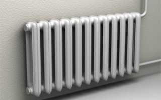 Жалоба на плохое отопление в квартире: как подать, куда обращаться, порядок рассмотрения