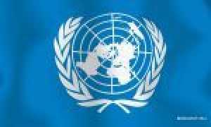 Как устроится на работу в ООН: требование к претендентам