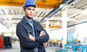 Чем занимается инженер: что это за профессия