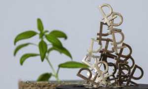Расходы покупателя при покупке квартиры: к чему готовиться?