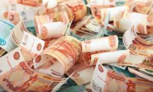 Материнский капитал, когда зачислять деньги?