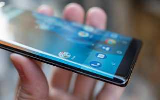Какой смартфон лучше: исследование Роскачества отвечает на вопрос