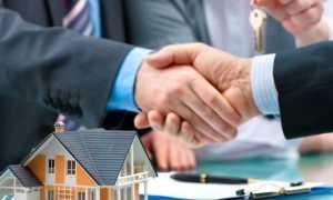 Банковский аккредитив при покупке квартиры: открытие счета и особенности сделки