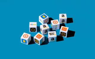 Новый размер пошлины на покупки в иностранных интернет-магазинах в 2020 году: расчет с примерами