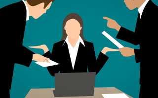 Куда жаловаться на банк: 3 варианта подачи жалобы на кредитное учреждение