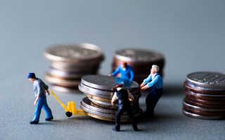 Как правильно взыскать долг по расписке и возместить убытки