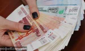 Доплата к пенсии за несовершеннолетних детей и иждивенцев в 2020 году: кому и насколько повысят
