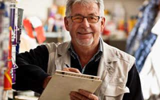 Кем работать после выхода на пенсию: трудоустройство пенсионеров