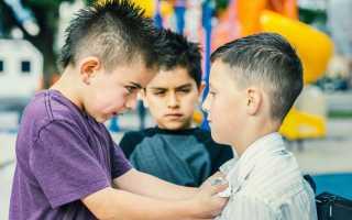 Что такое детский закон на Кубани: основные положения
