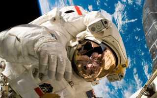 Сколько зарабатывают космонавты в России и мире: анализ доходов за 10 лет