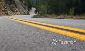 Самые дорогие дороги в мире: рейтинг стоимости дорог