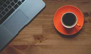 Насколько безопасно открывать вклад онлайн
