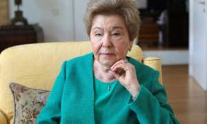 Чем сейчас занимаются внуки Бориса Ельцина