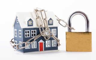 Когда банк может забрать квартиру в ипотеке: эксперт по недвижимости