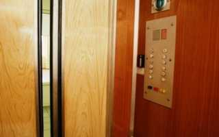 Куда жаловаться на нерабочий лифт: три варианта подачи жалобы