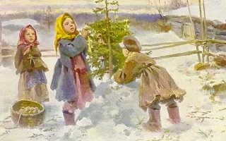 Что дарили россияне друг другу в начале 20 века: распространённые и редкие подарки