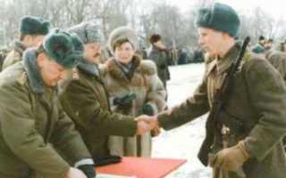 Входит ли служба в армии в пенсионный стаж: отвечают эксперты