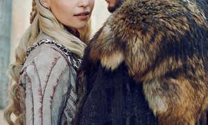 Сколько стоит один эпизод 8 сезона «Игры престолов»